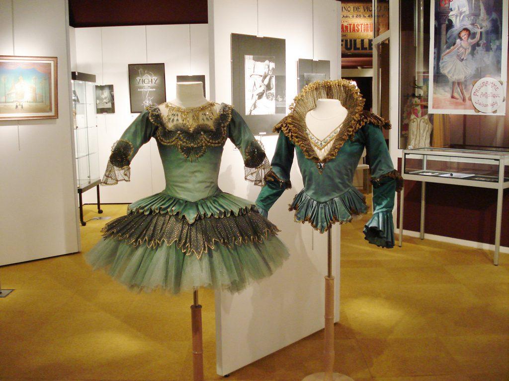 Exposition 2008 Pluie d'Étoiles - image 1
