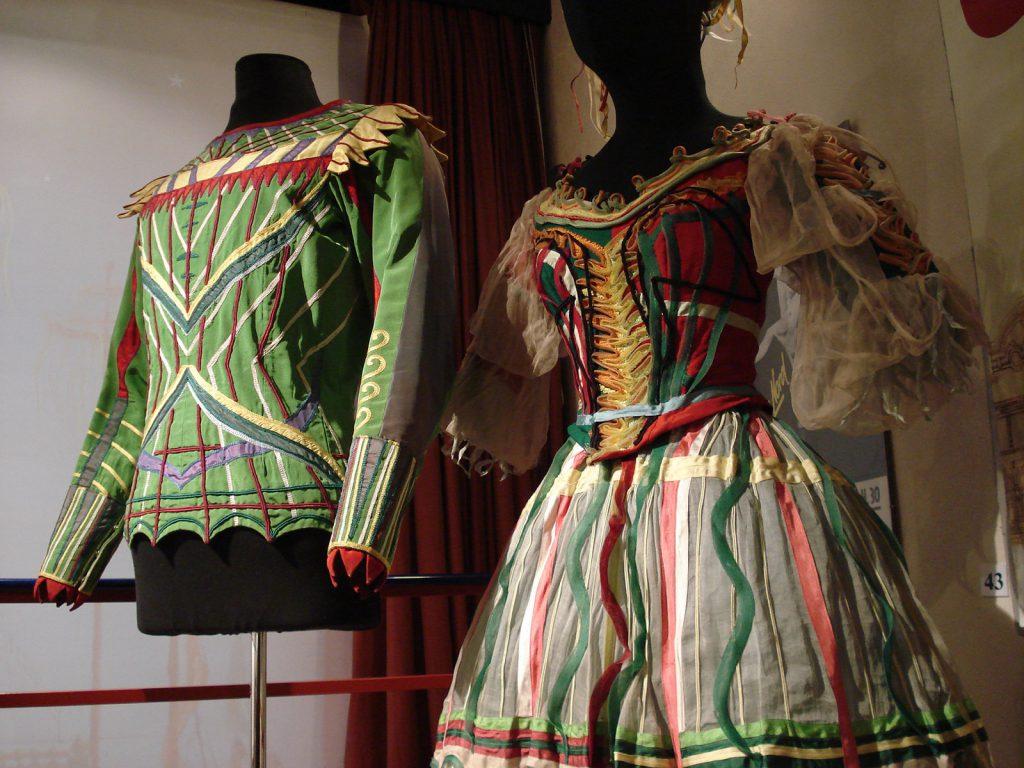 Exposition 2008 Pluie d'Étoiles - image 12