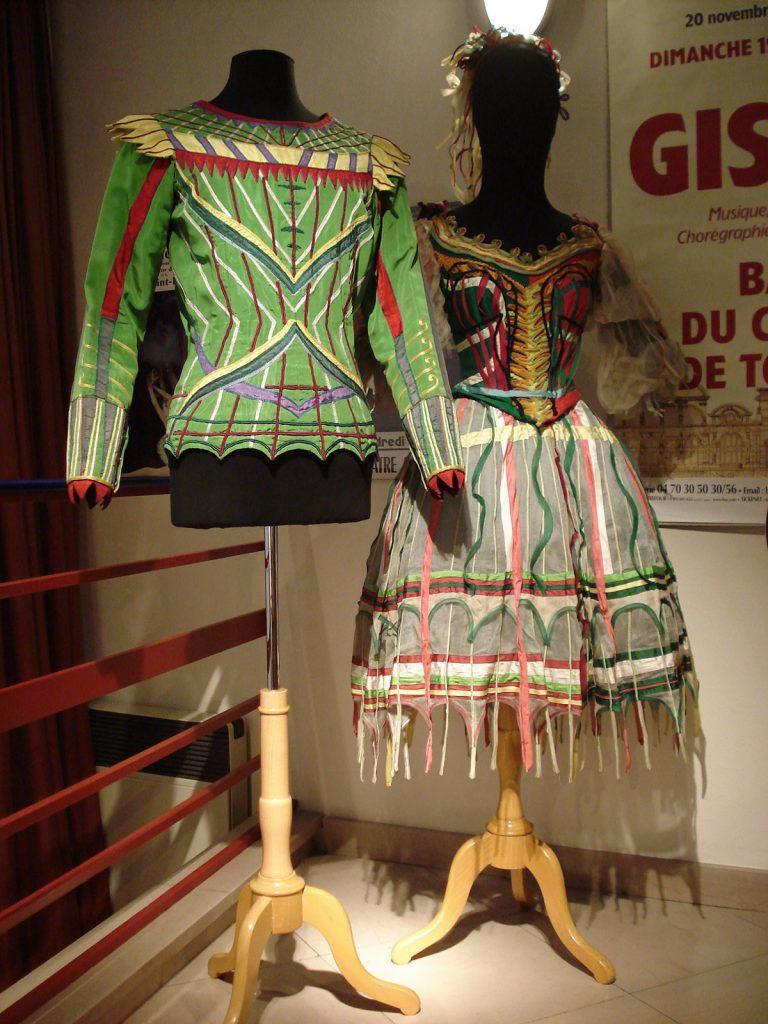 Exposition 2008 Pluie d'Étoiles - image 2