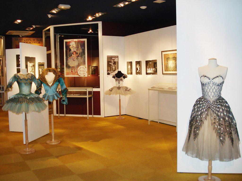 Exposition 2008 Pluie d'Étoiles - image 16