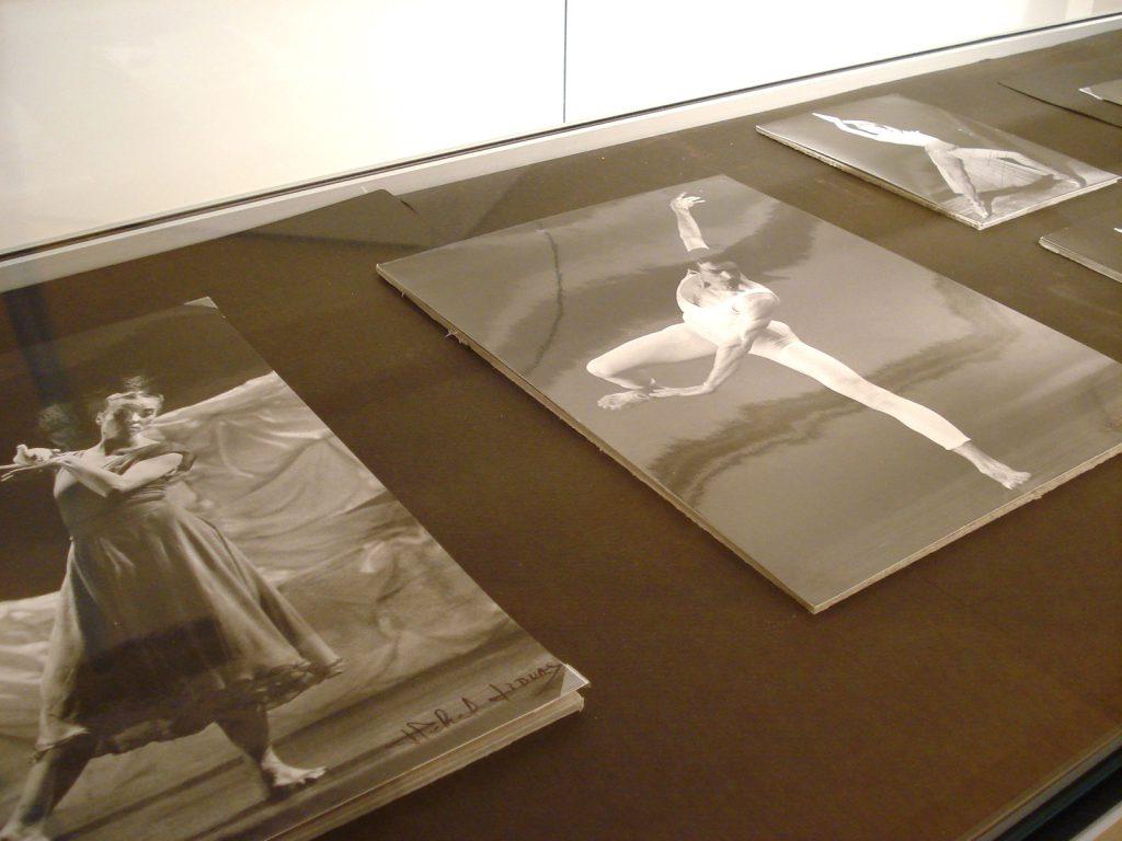 Exposition 2008 Pluie d'Étoiles - image 4