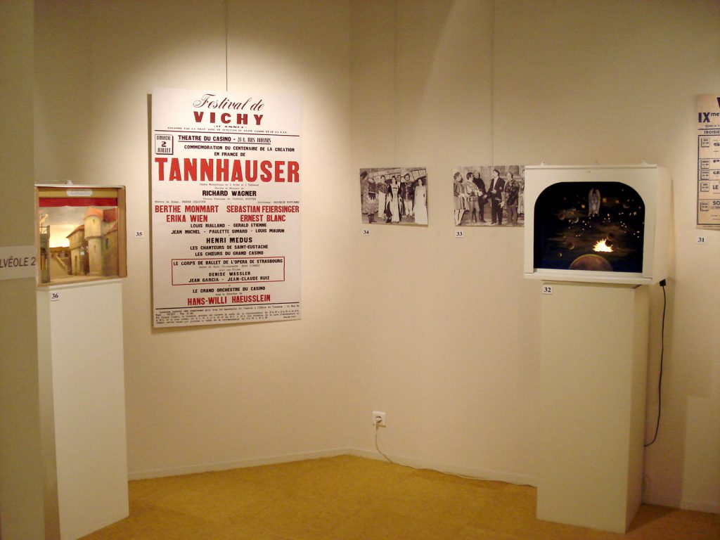 Exposition 2011 Festival - image 10