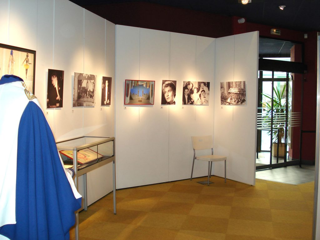 Exposition 2011 Festival - image 15