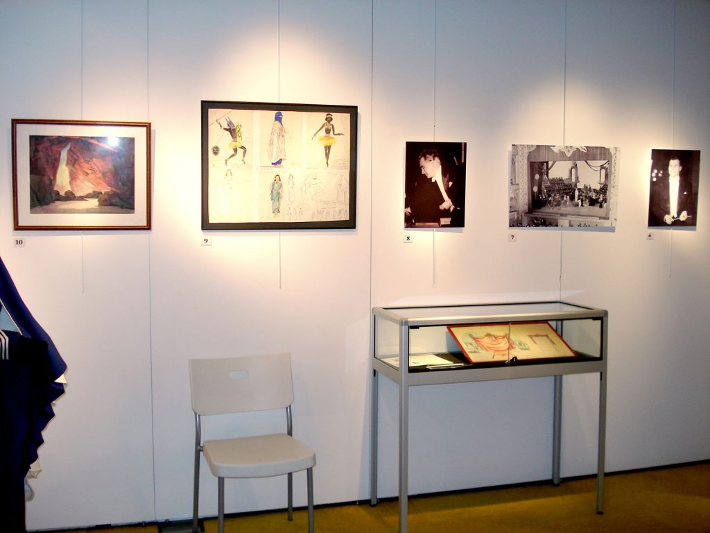 Exposition 2011 Festival - image 2