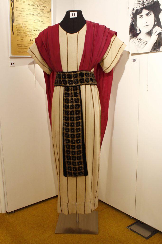 Exposition 2013 La Belle Époque à Vichy 1901-1914 - image 2