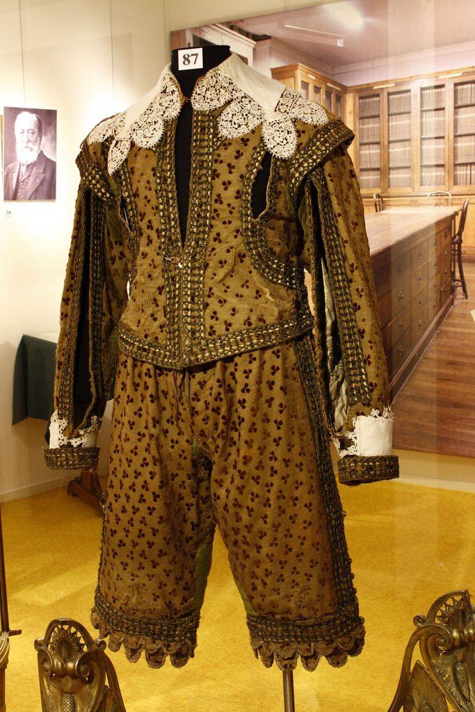Exposition 2013 La Belle Époque à Vichy 1901-1914 - image 4