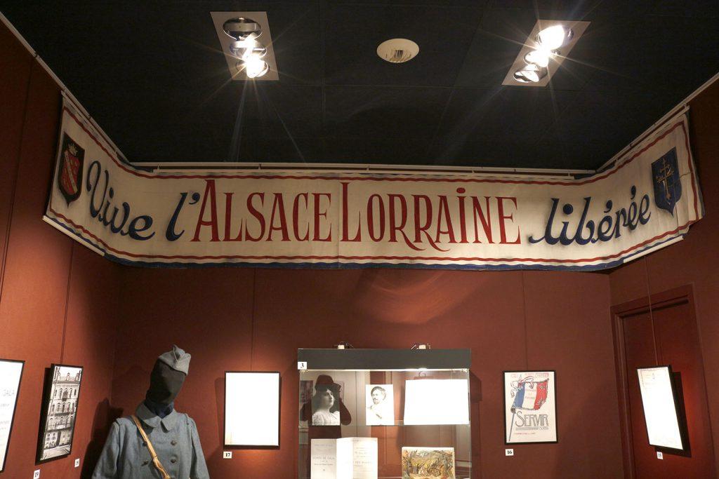 Exposition 2014 Vichy, les théâtres et la guerre 1901-1914 - image 9