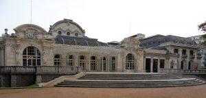 palais_des_congres_opera_vichy