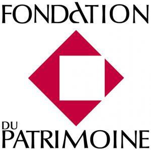 logo-fondation-du-patrimoine
