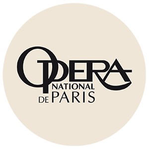 logo-opera-paris