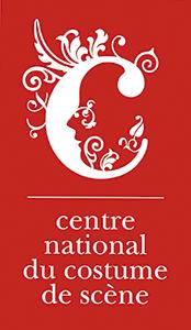 logo_cncs