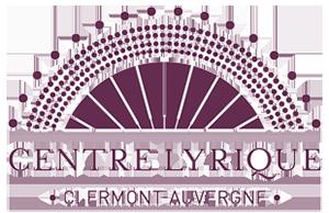 logo_centre_lyrique_auvergne