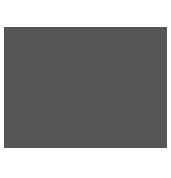 logo_orchestre-_auvergne