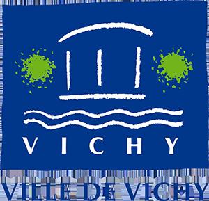 logo_ville_vichy