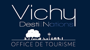 logo_office_de_tourisme-de_vichy