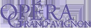logo_opera-grand_avignon