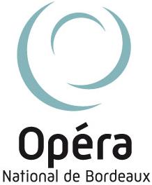logo_opera_bordeaux