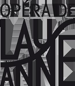 logo_opera_lausanne